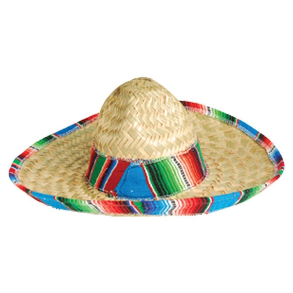 2cb2a4da51540 mexicano sombrero traje estados unidos juguete infantil. Cargando zoom.