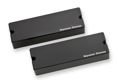 microfono seymour duncan active soapbar set 6 phase 2