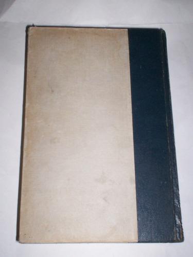 miller & form sociología industrial (rialp, 1969)