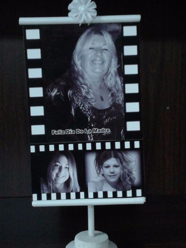 mini banners personalizados