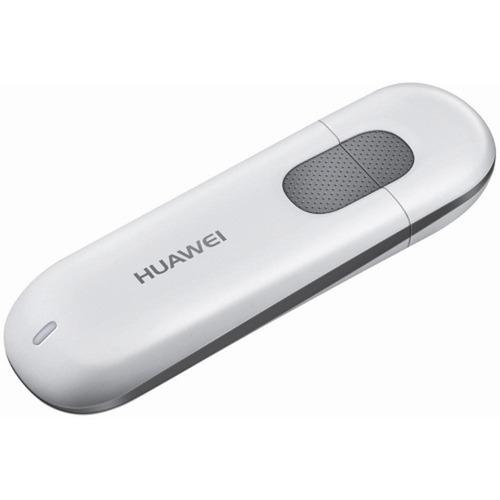 mini modem huawei e303 e303c 3g desbloqueado -frete r$ 14,99
