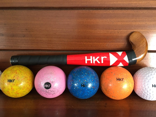 mini palo hockey hkr 12