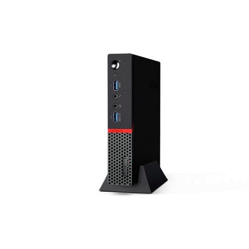 mini pc lenovo m700 core i5/500gb/8gb display port