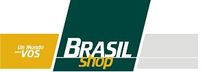 minicomponente jvc directo a ipod fm | brasil shop
