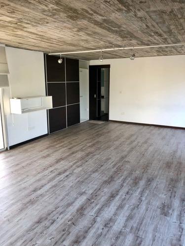 minimalista, casa en la tahona