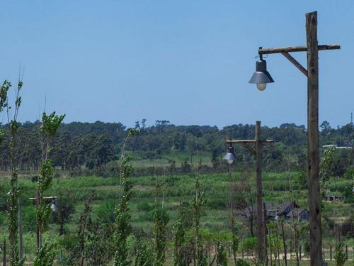 mirador de la tahona - lote f 15 - barrio cerrado