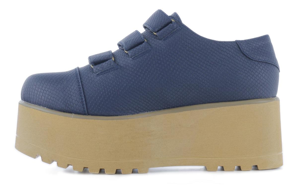 Zapato Dama Miss Carol 146.160240019