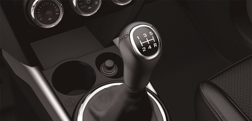 mitsubishi asx 2.0 full manual 0km inter motors