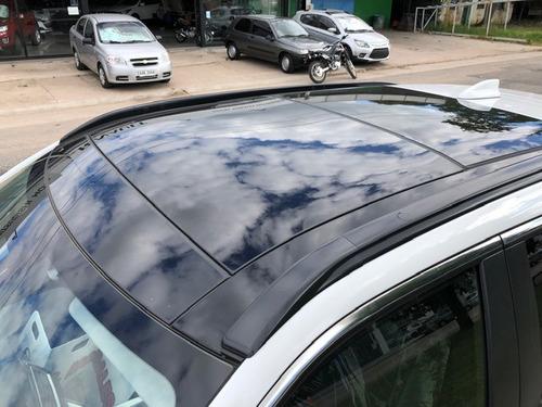 mitsubishi eclipse aut.