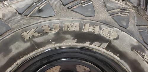 mitsubishi l200 2.5 d/cab 4x4 1998