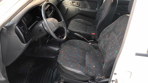 mitsubishi l200 doble cabina diésel
