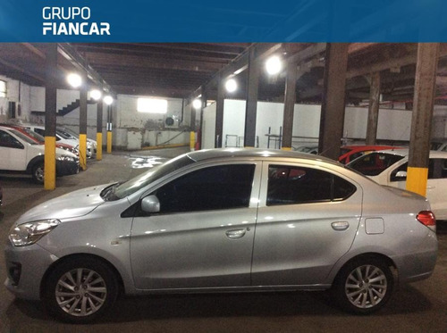 mitsubishi mirage g4 full 2014