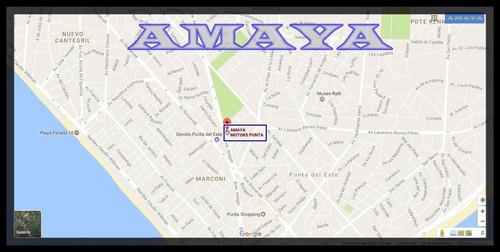 mitsubishi new l200 2.4 4x4 n - mt amaya