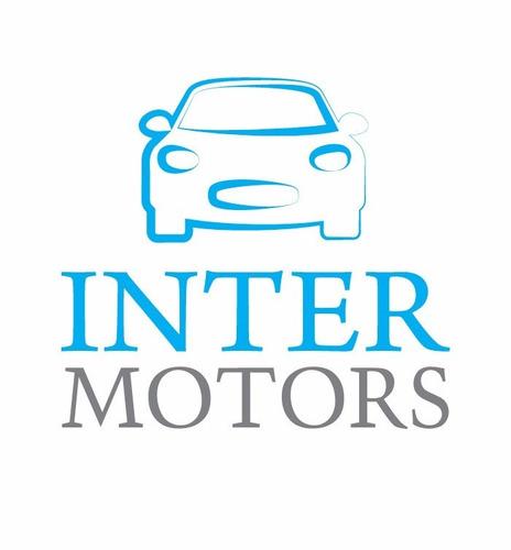 mitsubishi nueva asx sport 0km 2.0 automtica inter motors