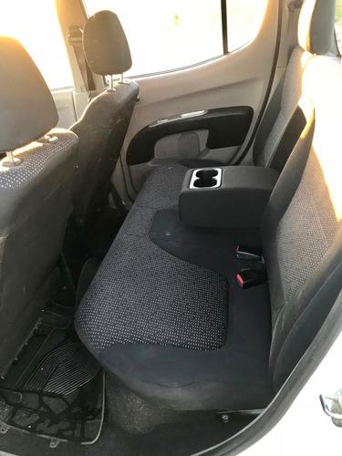mitsubishi sportero 3.5 doble cabina v6 4x4