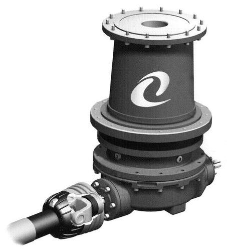 mixer vertical fimaks 12 m3 usado con balanza