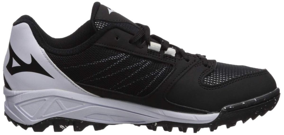 Mizuno Dominant All Surface Turf Zapatillas De Softball