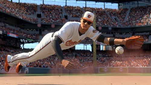 mlb the show 16 ps3 original playstation 3 digital baseball