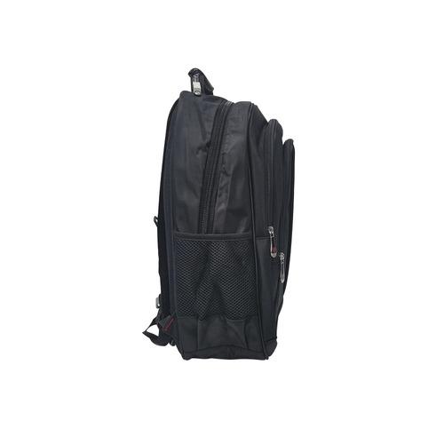 mochila 19 pulgadas ejecutiva calidad premium lm735