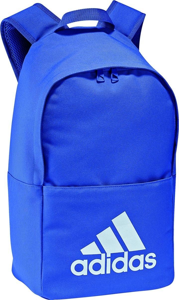 Cg0517 Global Mochila Adidas Bp Classic Sports EDH29I