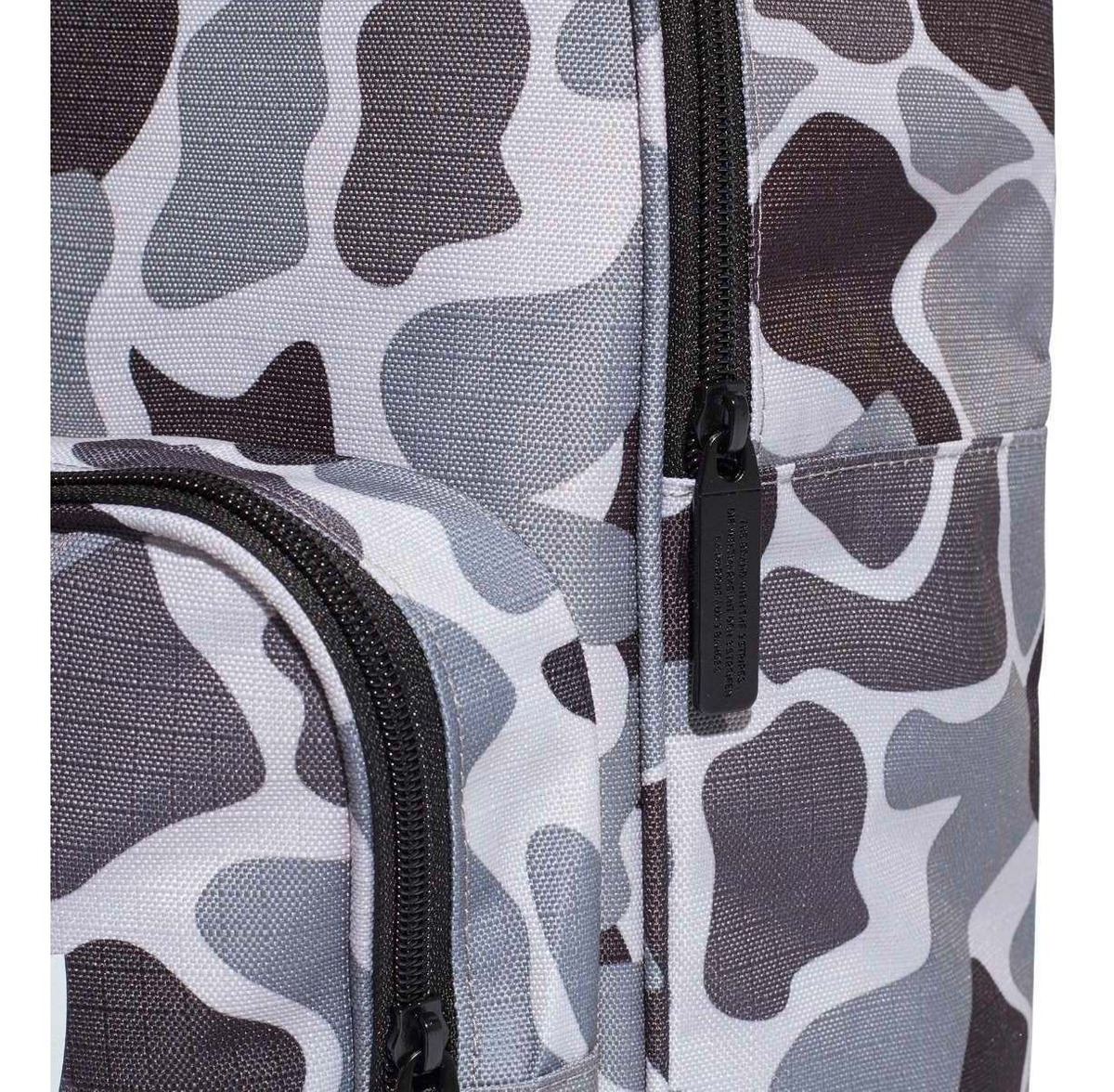 Mochila adidas Classic Camouflage Bp Dh1014 Zooko