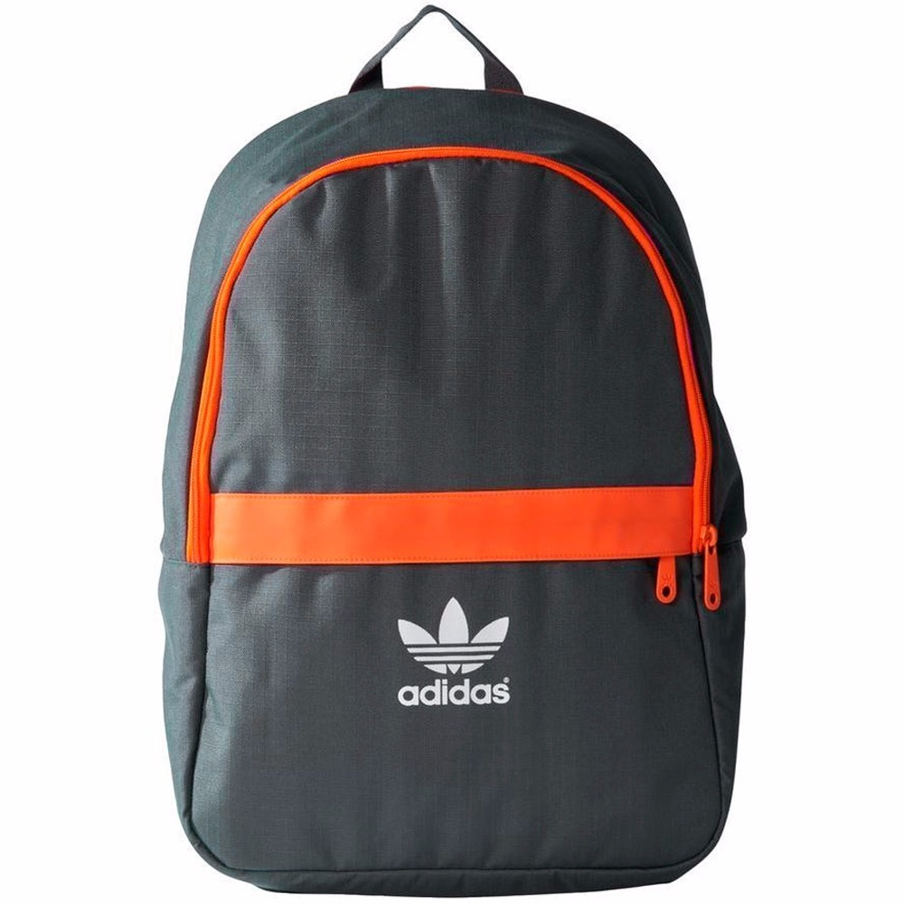 30af998c5 Mochila adidas Originals Bp Essential Aj6919 - Zooko - $ 690,00 en ...