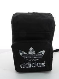 Mochila Adidas Original Bp Clas Bp Mochila Original Clas 7gf6IYbvy