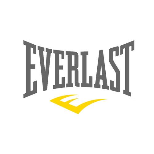 mochila everlast bolso clásico standar varios diseños hombre