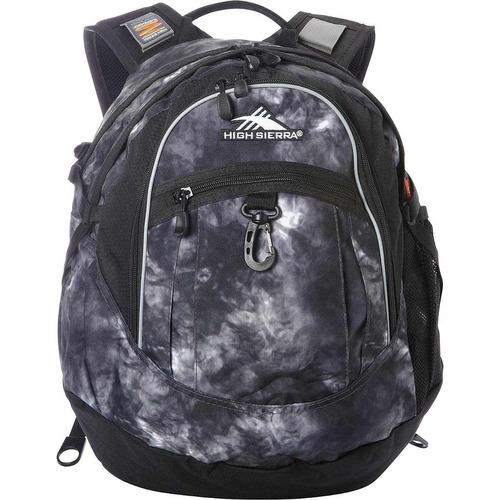 mochila high sierra daypacks modelo fatboy