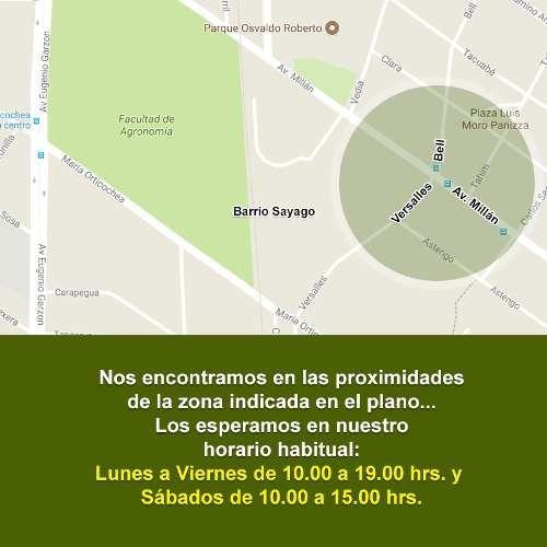 mochila national geographic super reforzada camping  65 l