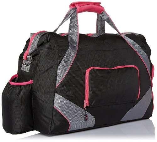 mochila para gimnasio atletica jaxx envio gratis