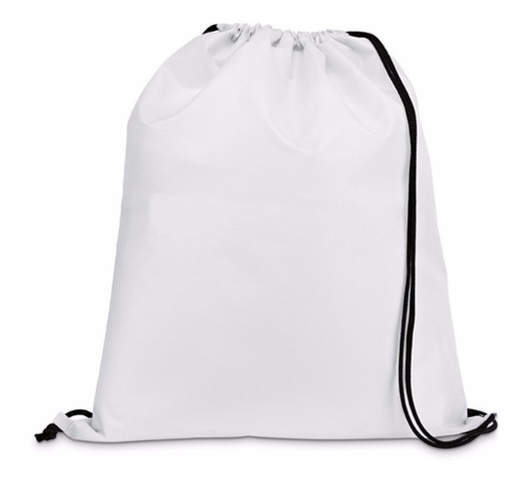mochila de cuerda puma