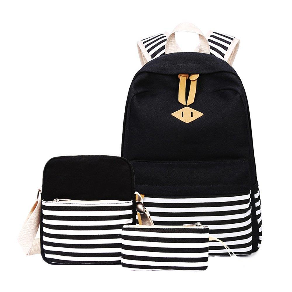 d6be22a7802 mochilas escolares para niñas adolescentes mochila de lon. Cargando zoom.