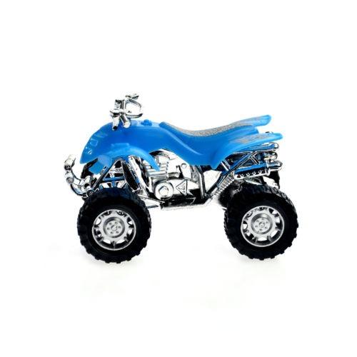 La Modelo De Regalos Juguete Moda Motocicleta Coche jL5ARq34