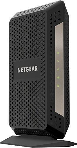 modems netgear cm1000 ultra-high speed cable modem ndash