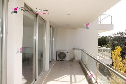 moderno  2 dormitorios, cerca del mar  - ref: 8193