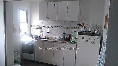 moderno apartamento gran vista