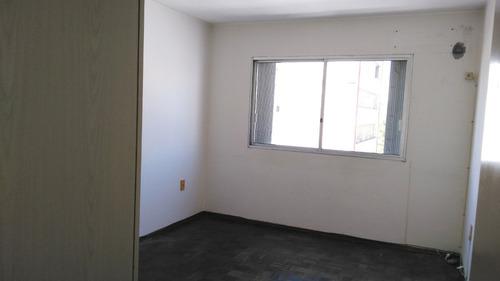 moderno, muy amplio, para oficina, vivienda. con renta