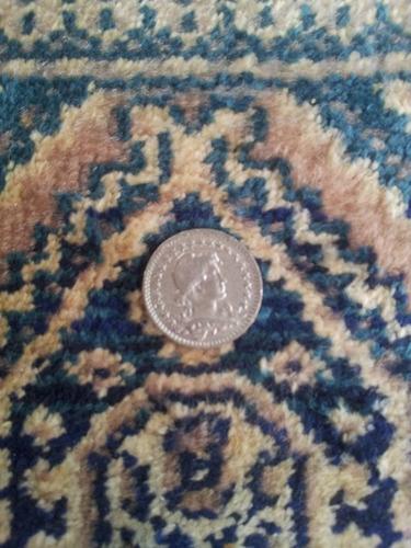 moeda 20 reis 1920