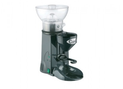 molinillo de cafe de 1kg. tolva - nuevos con garantia