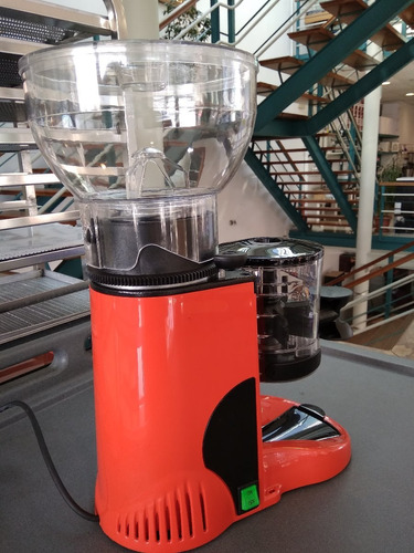 molinillo de café profesional cunil