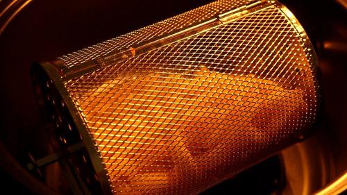 molino h. fryer- freidora sin aceite- teleshopping- llame ya