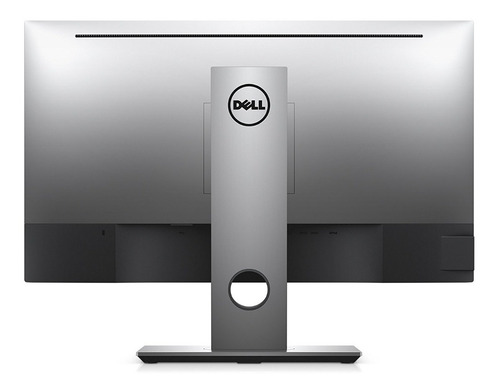 monitor dell u series 27  4k - netpc