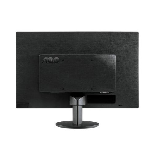 monitor led aoc