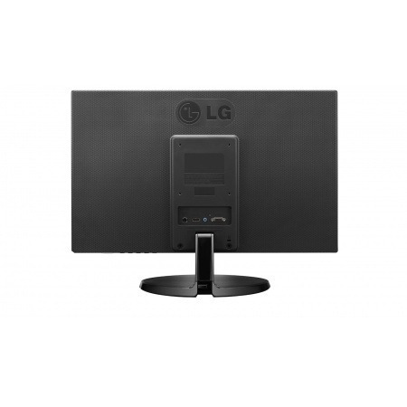 monitor lg 24  led hdmi nuevo duotech