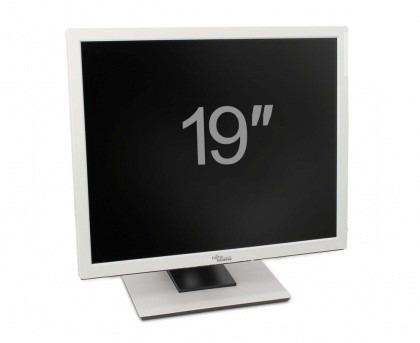 monitor pantalla lcd 19