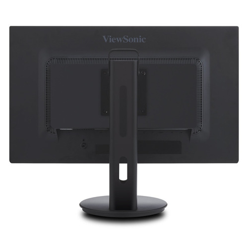 monitor viewsonic vg2253 22 ips 1080p ergonomic
