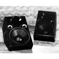 monitores, (3 unidades) tipo  um1,con jbl 12 , made in usa