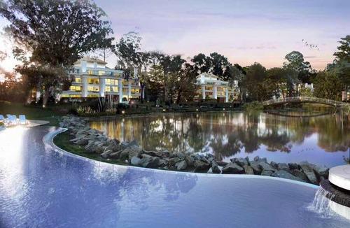 monoambiente a estrenar en alquiler - green park 2 - solanas