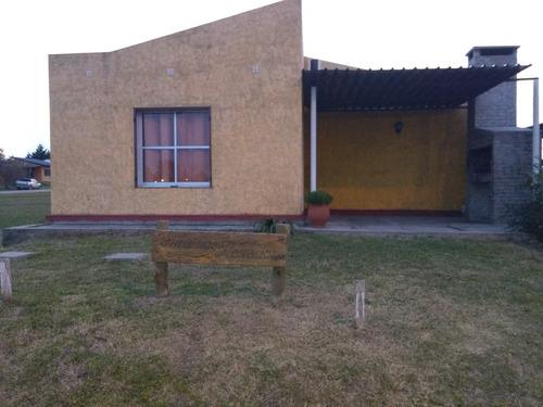 monoambiente, aptos, casa, cabañas para 2 a 8 personas